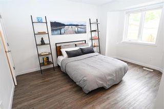 Photo 9: 164 Tallman Street in Winnipeg: Garden Grove Residential for sale (4K)  : MLS®# 202120065