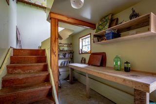 Photo 64: 2179 Buck Rd in : Na South Jingle Pot House for sale (Nanaimo)  : MLS®# 881634
