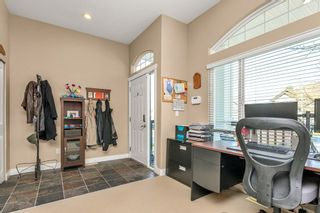 "Photo 14: 6105 150B Street in Surrey: Sullivan Station House for sale in ""WHISPERING RIDGE"" : MLS®# R2560919"