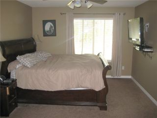 Photo 5: 8715 COLUMBIA Road in Prince George: Pineview House for sale (PG Rural South (Zone 78))  : MLS®# N200878