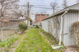 Photo 5: 12 Villa Road in Toronto: Long Branch House (Bungalow) for sale (Toronto W06)  : MLS®# W4749750