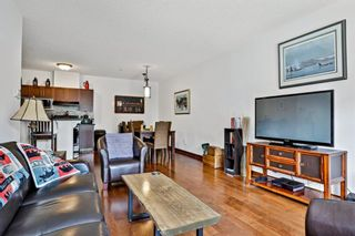 Photo 9: 310 1151 Sidney Street: Canmore Apartment for sale : MLS®# A1132588