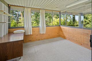 Photo 7: 457E 4678 Elk Lake Dr in : SW Elk Lake Condo for sale (Saanich West)  : MLS®# 879806