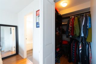 """Photo 10: 302 335 CARNARVON Street in New Westminster: Downtown NW Condo for sale in """"KINGS GARDEN"""" : MLS®# R2320982"""