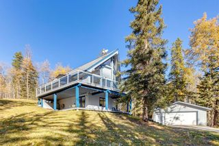 Photo 41: 111 Aspen Creek Drive: Rural Foothills County Detached for sale : MLS®# A1151574