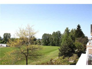 """Photo 9: 306 7231 ANTRIM Avenue in Burnaby: Metrotown Condo for sale in """"ANTRIM GREEN"""" (Burnaby South)  : MLS®# V889907"""