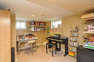 Photo 11: 508 N Byron Street in Whitby: Downtown Whitby House (1 1/2 Storey) for sale : MLS®# E2922885