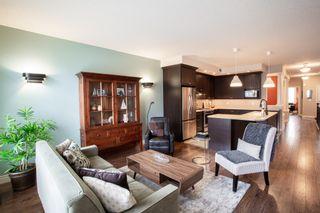 Photo 25: 702 120 University Avenue in Cobourg: Condo for sale : MLS®# 40057370