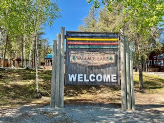 Photo 23: 29 Lot Block 1 Plan 9953 Road in Wallace Lake: R28 Residential for sale : MLS®# 202113671