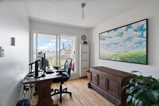 Photo 11: 3 331 Robert St in : VW Victoria West Row/Townhouse for sale (Victoria West)  : MLS®# 883097