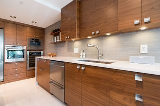 """Photo 17: 106 1338 HOMER Street in Vancouver: Yaletown Condo for sale in """"GOVERNOR'S VILLA"""" (Vancouver West)  : MLS®# V1065640"""