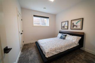 Photo 42: 4420 SUZANNA Crescent in Edmonton: Zone 53 House for sale : MLS®# E4234712