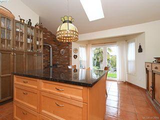 Photo 10: 4647 Lochside Dr in VICTORIA: SE Broadmead Half Duplex for sale (Saanich East)  : MLS®# 818778