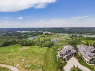 Photo 2: 34 WINDERMERE Drive in Edmonton: Zone 56 Vacant Lot for sale : MLS®# E4247700