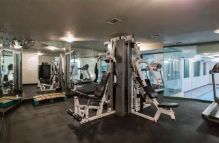 """Photo 23: 1202 939 HOMER Street in Vancouver: Yaletown Condo for sale in """"THE PINNACLE"""" (Vancouver West)  : MLS®# R2617528"""