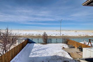 Photo 35: 260 SPRINGMERE Way: Chestermere Detached for sale : MLS®# A1073459