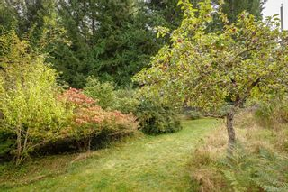 Photo 32: 1744 Greenwood Cres in : CV Comox Peninsula House for sale (Comox Valley)  : MLS®# 856751