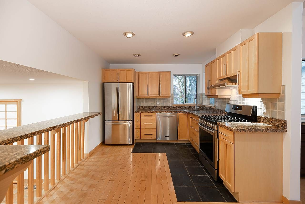 Photo 11: Photos: 1195 DURANT DRIVE in Coquitlam: Scott Creek House for sale : MLS®# R2522080