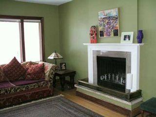 Photo 2: 201 CORDOVA Street in WINNIPEG: River Heights / Tuxedo / Linden Woods Single Family Detached for sale (South Winnipeg)  : MLS®# 2702469