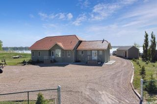 Photo 39: 400 Lakeshore Drive in Wee Too Beach: Residential for sale : MLS®# SK858460