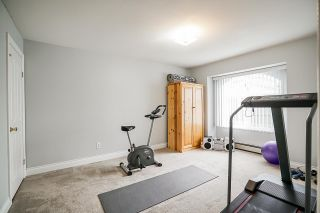 Photo 26: 7504 129A Street in Surrey: West Newton House for sale : MLS®# R2469464