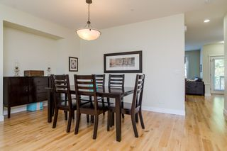 """Photo 8: 23032 BILLY BROWN Road in Langley: Fort Langley House for sale in """"Bedford Landing"""" : MLS®# F1444333"""