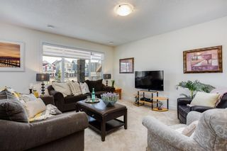 Photo 26: 102 Bayview Circle SW: Airdrie Detached for sale : MLS®# A1090957