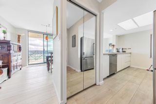 """Photo 10: 2004 1188 QUEBEC Street in Vancouver: Downtown VE Condo for sale in """"City Gate One"""" (Vancouver East)  : MLS®# R2622505"""