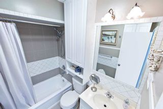 Photo 9: 1 345 Sheppard Avenue in Toronto: Willowdale East House (Apartment) for lease (Toronto C14)  : MLS®# C5100368