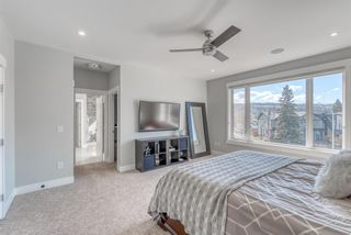 Photo 23: 2107 Mackay Road NW in Calgary: Montgomery Detached for sale : MLS®# A1092955