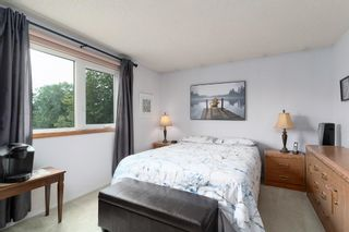 Photo 20: 5151 37 Avenue in Edmonton: Zone 29 House for sale : MLS®# E4255558