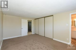 Photo 14: 23 SOVEREIGN AVENUE in Ottawa: House for sale : MLS®# 1261869