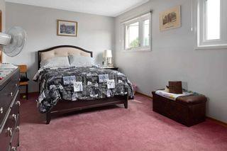 Photo 21: 10410 LAUDER Avenue in Edmonton: Zone 01 Attached Home for sale : MLS®# E4264969
