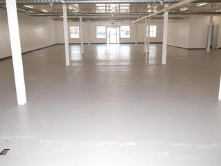 Photo 10: 981 Main Street in Winnipeg: Industrial / Commercial / Investment for sale or lease (4A)  : MLS®# 202011813