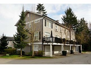 "Photo 19: 59 15075 60 Avenue in Surrey: Sullivan Station Townhouse for sale in ""Natures Walk"" : MLS®# F1435110"