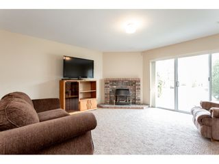 """Photo 13: 52 33922 KING Road in Abbotsford: Poplar Townhouse for sale in """"Kingsview Estates"""" : MLS®# R2347892"""
