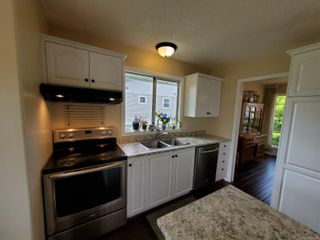 Photo 15: 2107 Amethyst Way in : Sk Broomhill House for sale (Sooke)  : MLS®# 878122