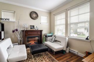 Photo 6: 18976 67A Avenue in Surrey: Clayton House for sale (Cloverdale)  : MLS®# R2319909