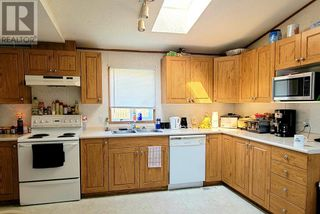Photo 3: 24 Westridge Mobile Park in Rural Newell, County of: House for sale : MLS®# A1133379