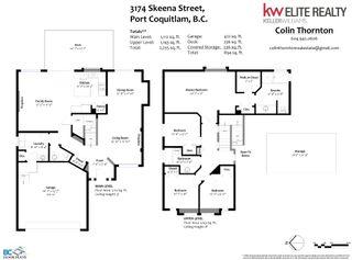 """Photo 26: 3174 SKEENA Street in Port Coquitlam: Riverwood House for sale in """"RIVERWOOD"""" : MLS®# R2573021"""