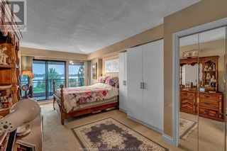 Photo 33: 5125 RIVERSIDE DRIVE East Unit# 200 in Windsor: Condo for sale : MLS®# 21020158