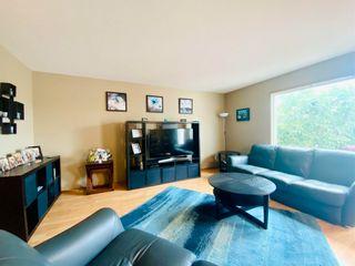Photo 31: 5612 Garden Meadows Drive: Wetaskiwin House Half Duplex for sale : MLS®# E4251979