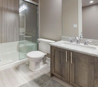 Photo 36: 44 Carrington Circle NW in Calgary: Carrington Detached for sale : MLS®# A1082101