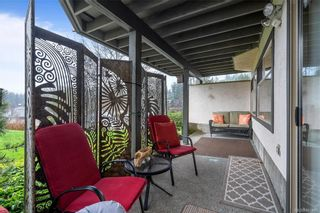 Photo 49: 25 4360 Emily Carr Dr in Saanich: SE Broadmead Row/Townhouse for sale (Saanich East)  : MLS®# 841495
