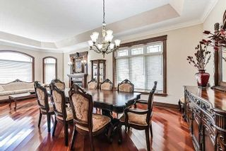 Photo 14: 4310 19th Avenue in Markham: Rural Markham House (Bungalow) for sale : MLS®# N5192219