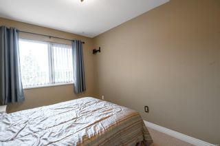 Photo 19: 35 2055 Galerno Rd in : CR Willow Point Row/Townhouse for sale (Campbell River)  : MLS®# 870948