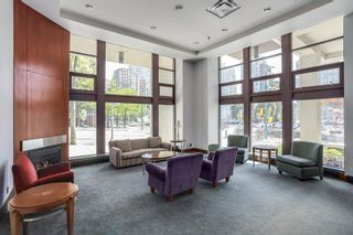 """Photo 3: 901 1003 PACIFIC Street in Vancouver: West End VW Condo for sale in """"SEASTAR"""" (Vancouver West)  : MLS®# R2353861"""