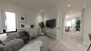 """Photo 6: 3 1750 SALISBURY Avenue in Coquitlam: Glenwood PQ Townhouse for sale in """"THE OXFORD"""" (Port Coquitlam)  : MLS®# R2620897"""