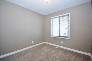 Photo 15: 414 Maningas Bend in Saskatoon: Evergreen Condominium for sale