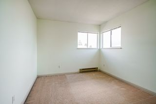 """Photo 24: 94 RICHMOND Street in New Westminster: Fraserview NW House for sale in """"Fraserview"""" : MLS®# R2563757"""